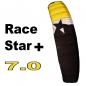 Preview: Race Star+ 7.0